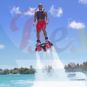fly-like-iron-man-and-dive-like-a-dolphin-flyboard-mauritius-best-price (4)