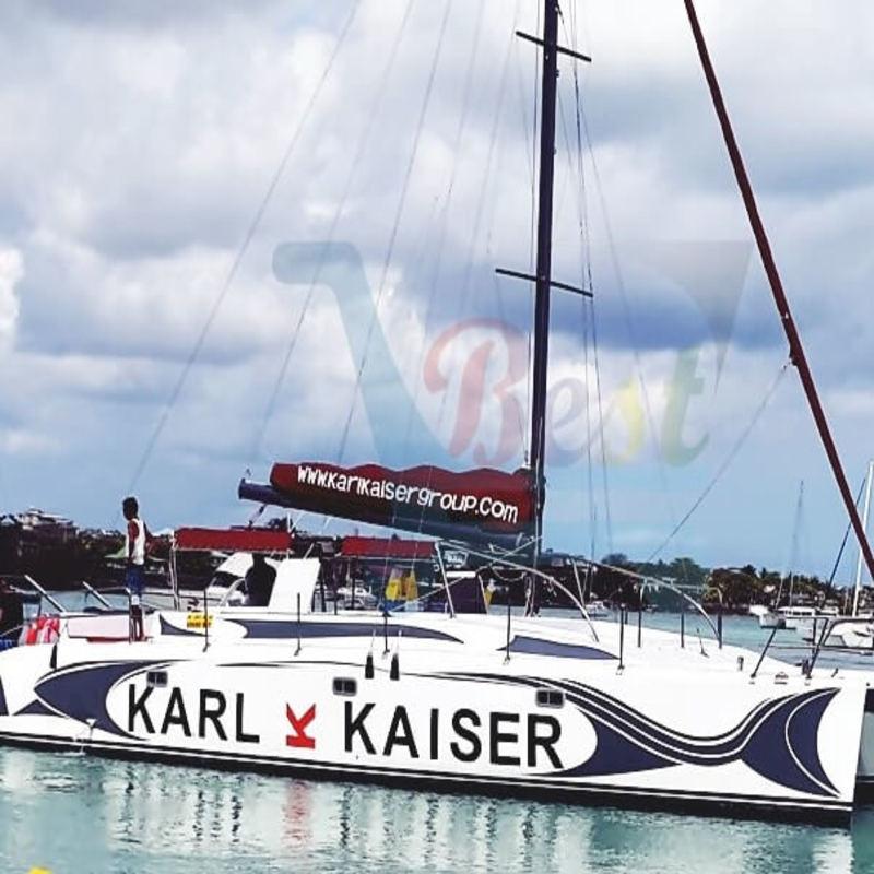 karl-kaiser