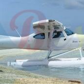 seaplane3
