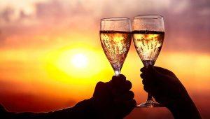 sunset-wine-generic