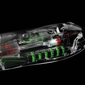 seabob-activite-nautique-grand-baie-6