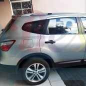 Nissan suv 7sests rs2500 (3)