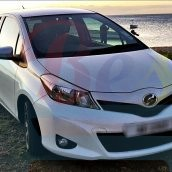 Toyota vitz_3