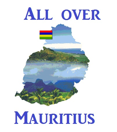 Hotel stay in Mauritius