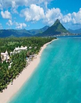 Best Deals Mauritius