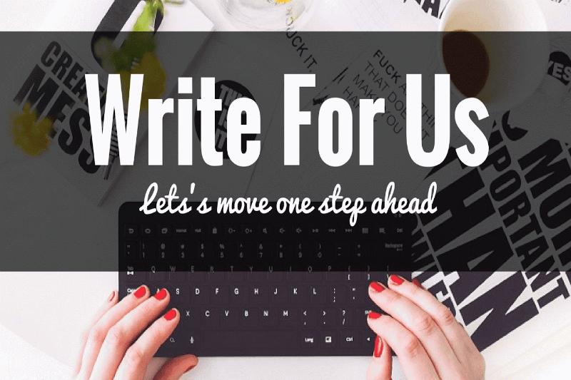 blog-create