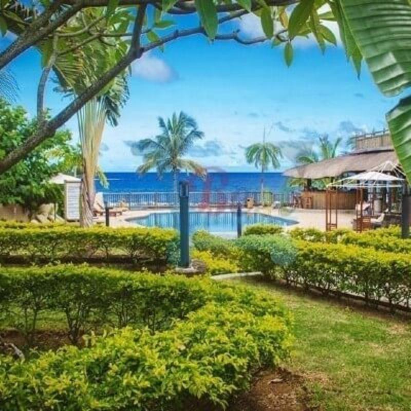 Sunset Reef Resort and Spa Half-Board