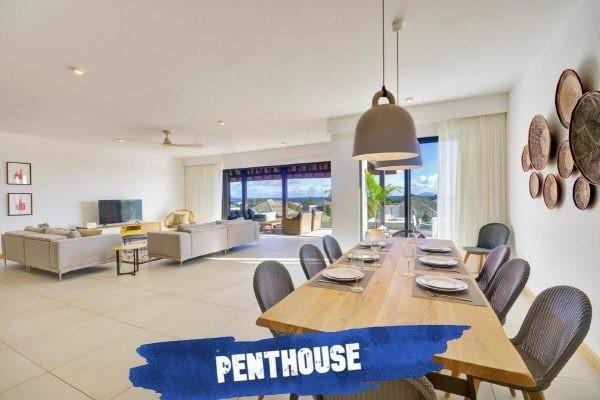 Mythic Suites and Villas-suite-penthouse-living-room-mythic-suites-villas-grand-gaube
