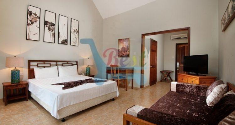 hotel-le-palmiste room