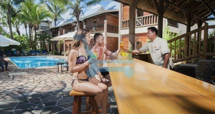 hotel-lepalmiste barhotel-le-palmiste bar