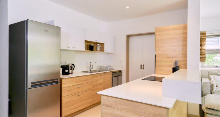 Les Estivales Suites & Penthouse by LOV