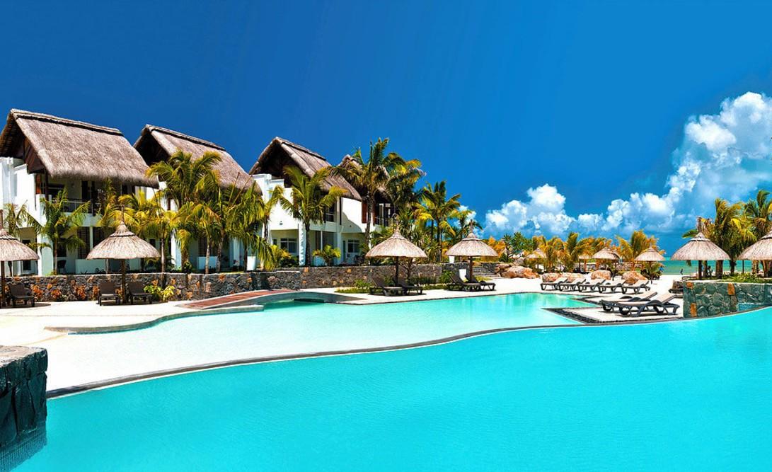 lagun-beach pool view