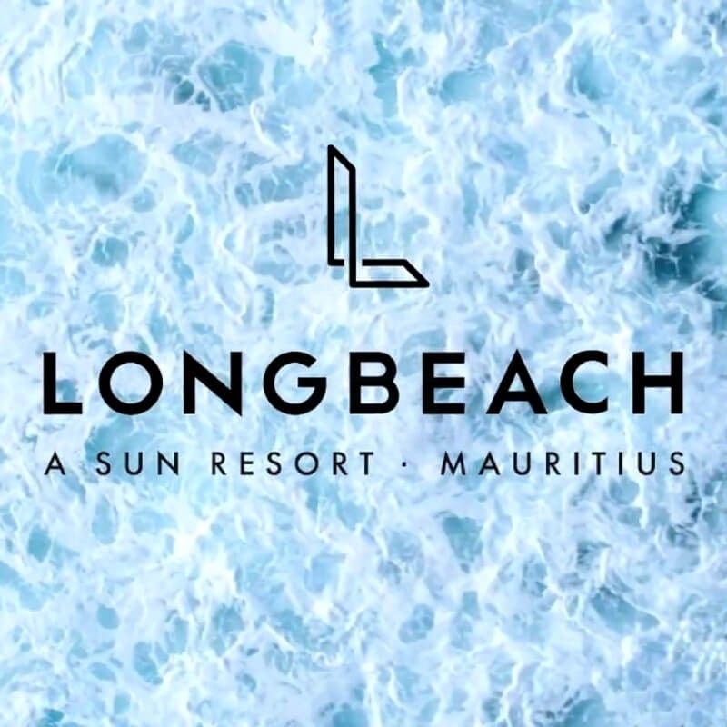 List of hotels open in Mauritius Long Beach