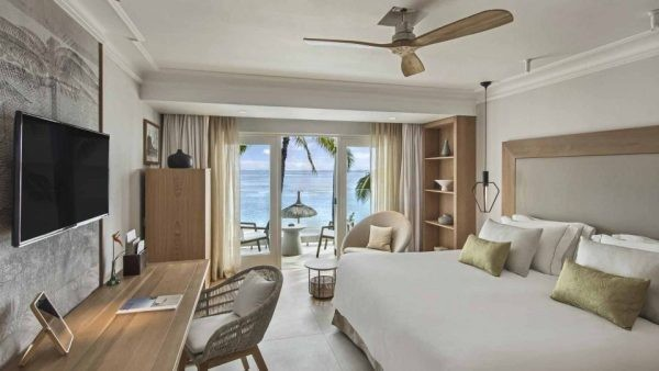 Sugar Beach ROOMS-DELUXE