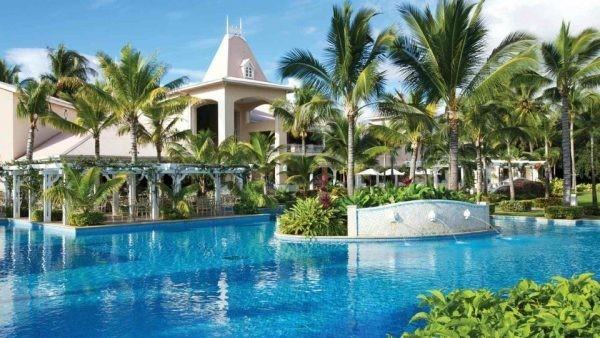 Sugar-Beach_pool_Mauritius