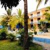 The-Palm-Tree-hotel-flic en flac