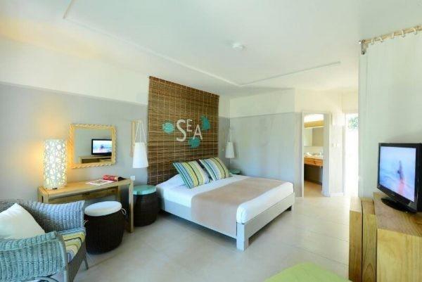 Veranda Palmar Beach Hotel comfort room