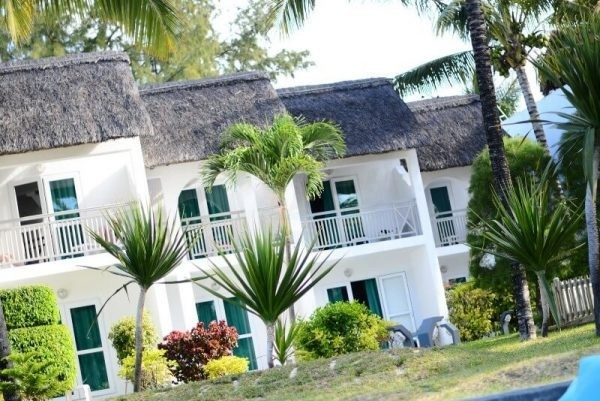 Veranda Palmar Beach Hotel comfort-room-sea-view-exterior