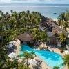Veranda Palmar Beach Hotel pool