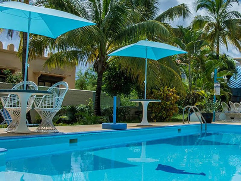 palmtreehotel-mauritius