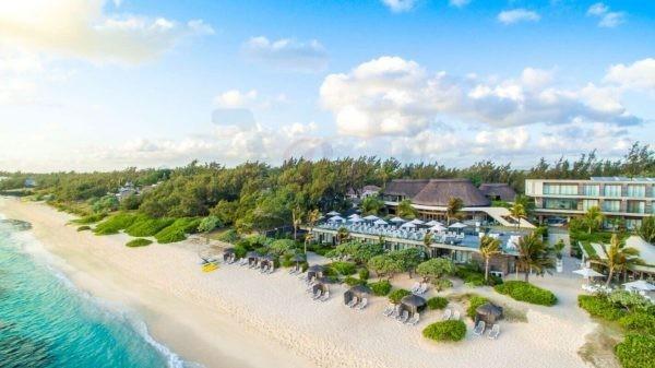 radisson-blu-poste-lafayette-resort-spa-mauritius-exteriorview