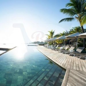 veranda-paul-et-virginie-hotel-mauritius