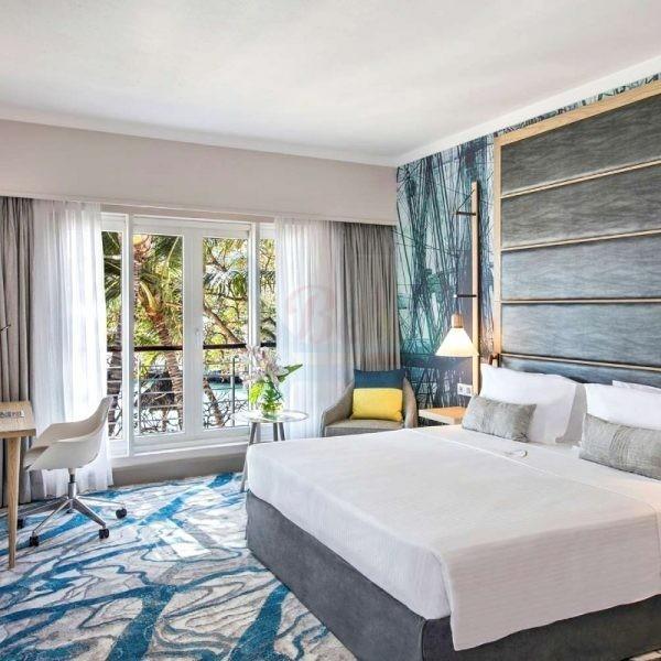 Le_Suffren_Hotel_Marina-Mauritius-Room
