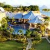 Pearle Beach Hotel Day_Evening Package