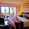 Pearle Beach Hotel Room