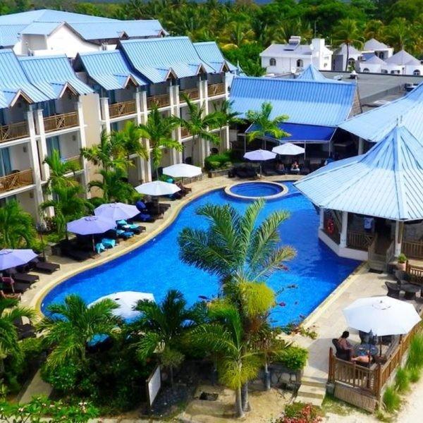 Pearle-Beach-hotel