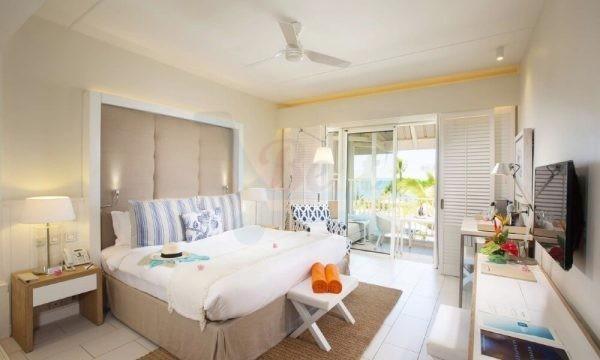 Radisson Blu Azuri Premium Room