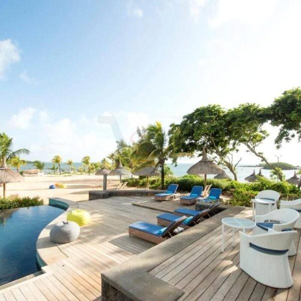 Radisson Blu Azuri Resort & Spa All Inclusive