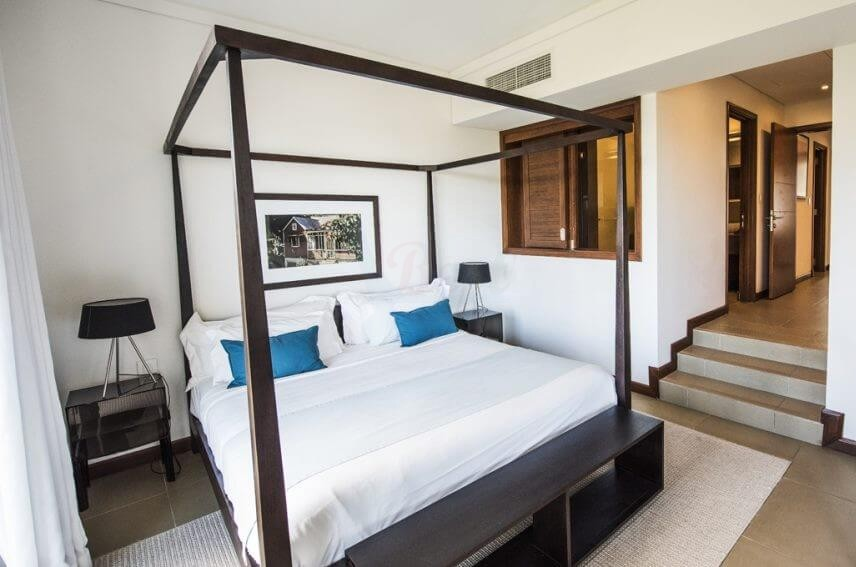 azuri residences and villa Suite