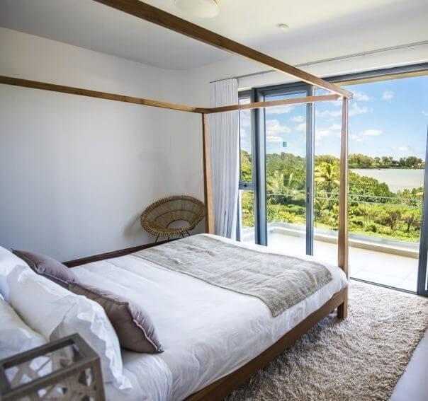 azuri residences villa Premium