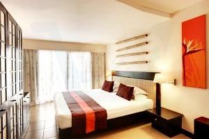 pearle-beach-resort-spa economy room