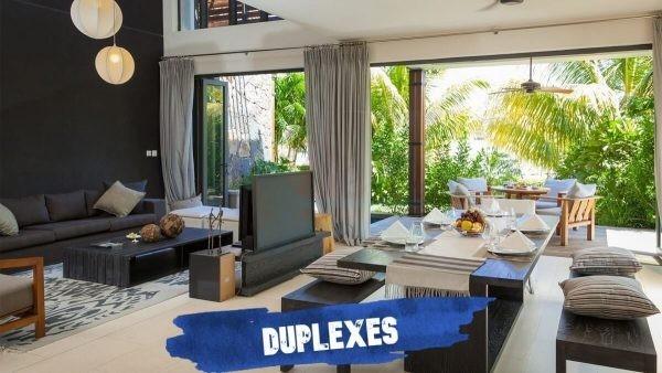 west-coast-marina-duplexes living room