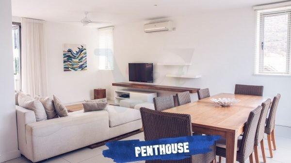 west-coast-marina-penthouses Liviing Room