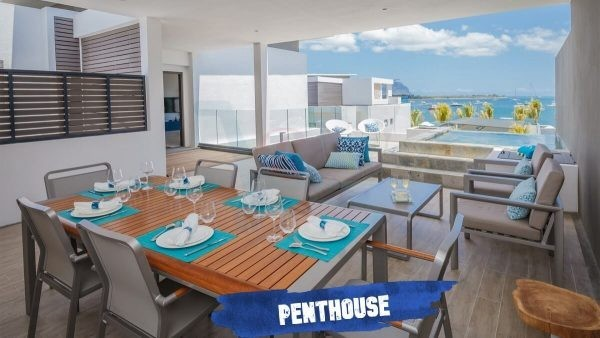 west-coast-marina-penthouses terrace