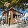 Jalsa Beach Hotel Boat House