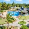 Jalsa Beach Hotel & Spa All Inclusive