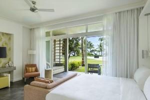 Long Beach Rooms Junior Suite Beach Access