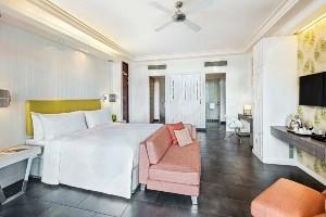 Long_Beach_Rooms_Junior_Suite