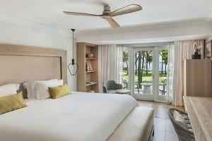 sugar-beach-Mauritius-deluxe-ocean-room